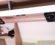 Leselampe und Ventilator fürs Bett – LeLaVe