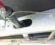Einbau kleiner Grauwassertank (DT-Rohr)