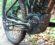 e-Mountainbike's – Haibike's