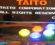 OT: Arcade Station für alte Spielhallen-Klassiker / Bartop