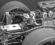 Le Mans 2020: Museum und CP Le Pont Romain