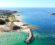 Bretagne: Camping Hautes Grees