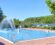Stromberg Camping – Tolle Gegend und Umgebung!