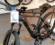 Nach E-Bike Diebstahl: Schneller Ersatz musste her – Cube Reaction Hybrid SL 625